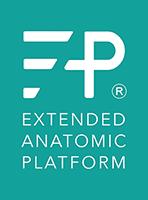Extended Anatomic Platform Logo