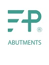 EAP® ABUTMENTS Logo